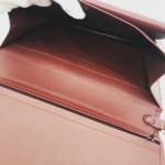 Cartier Vintage Clutch - 00346