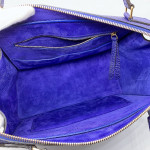Celine Ring Bag - 880