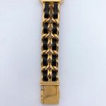 Chanel Premiere Watch 1987 - M size - 00756