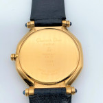 Christian Dior Vintage Watch - 00774
