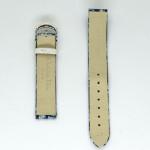 Christian Dior Vintage Watch - 00853