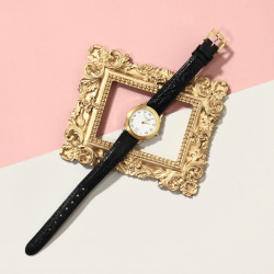 Christian Dior Vintage Watch - 00856