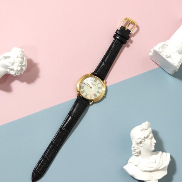 Christian Dior Vintage Watch - 00861
