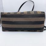 Fendi Vintage Shoulder Bag - 00613