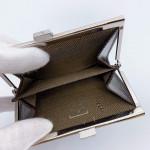Fendi Vintage Coin Purse - 00633
