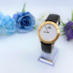 Fendi Vintage Watch - 00809