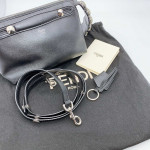 Fendi By The Way Mini Bag - 879