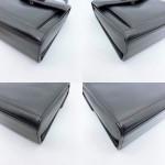 Givenchy Vintage Black 2 Way Bag - 00765