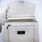 Givenchy GV3 Bag Small - 00771