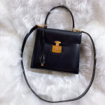 Gucci Vintage Kelly Bag - 00604