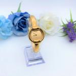 Gucci Vintage Watch 1400L - 00805