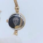 Gucci Vintage Bracelets Watch - 00816
