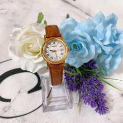 Gucci Vintage Watch - 00834