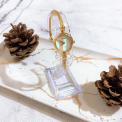 Gucci Vintage Pearl Bracelets Watch 2700 - 00835