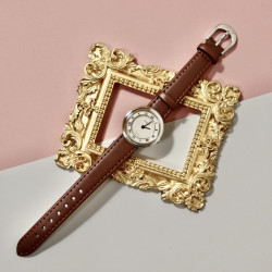 Gucci Vintage Watch - 00837