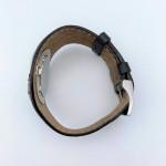 Gucci Vintage Watch Black - 00844