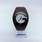 Gucci Vintage Watch Brown - 00845