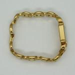 Gucci Vintage Watch 1800L - 00863