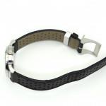 Gucci Vintage Watch 101L - 00882