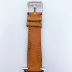 Hermes H Watch 21mm - 00832
