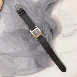 Hermes H Watch 21mm - 00867