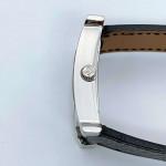 Hermes H Watch 21mm - 00867