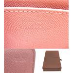 Louis Vuitton Twist Lock Long Wallet