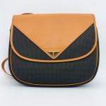 Yves Saint Laurent Vintage Shoulder Bag - 00757