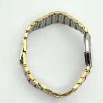 Yves Saint Laurent Vintage Steel Watch - 00880